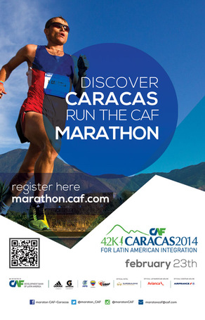 Advert in Distance Running 2013 Edition 4