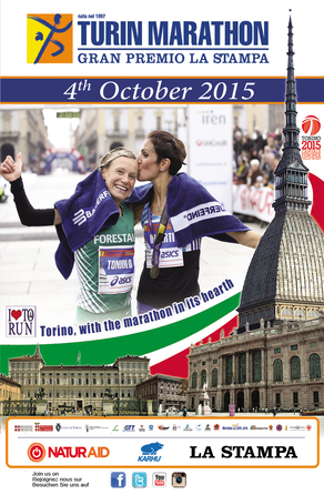 Advert in Distance Running 2015 Edition 2