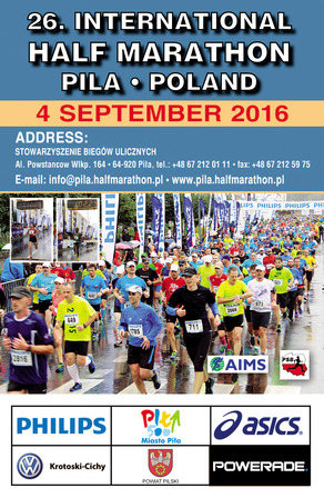 Advert in Distance Running 2016 Edition 2