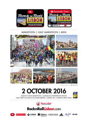 Advert in Distance Running 2016 Edition 3