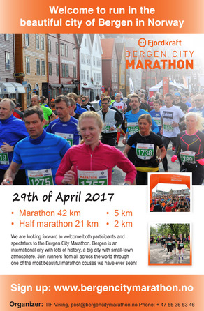 Advert in Distance Running 2017 Edition 1