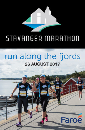 Advert in Distance Running 2017 Edition 2